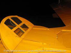 Supermarine Walrus Royal Air Force, Mk1, Aeroplanes, Aviation, Aircraft, Wings, Swimming, Vintage, Swim
