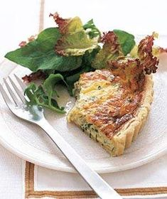 New Bridal Shower Food Ideas Brunch Quiche Recipes Ideas Basic Quiche Recipe, Quiche Recipes, Egg Recipes, Brunch Recipes, Breakfast Recipes, Cooking Recipes, Breakfast Ideas, Recipies, Water Recipes