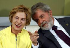 O que você precisa saber para entender a encrenca de Lula com Sergio Moro