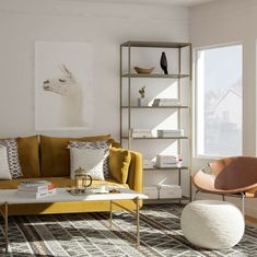 118 best eclectic living room images on pinterest in 2018 eclectic
