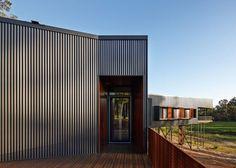 Estudio Dream | House Design and Architectural Development