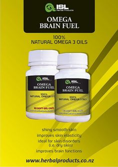 http://liverbasics.com/fatty-liver-diet.html Fatty liver diet protocols, advice and options. What is important to eat more of, plus which things to steer clear of if you suffer from fatty liver disease. OMEGA BRAIN FUEL 100% NATURAL OMEGA 3 OIL CAPSULES