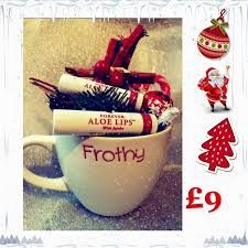 Related image Christmas Gift Sets, Christmas Time, Christmas Ideas, Aloe Lips, Forever Living Products, Mugs, Tableware, Healthy, Dinnerware