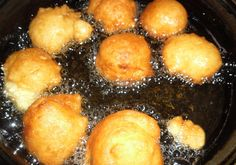 Egyszerű Gyors Receptek » Blog 10 perces fánk recept | Egyszerű Gyors Receptek Pretzel Bites, Bread, Food, Yogurt, Brot, Essen, Baking, Meals, Breads