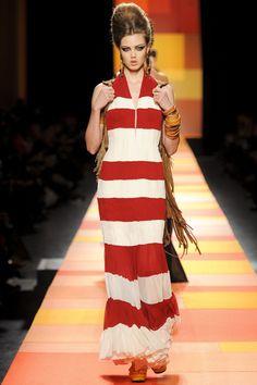 Jean Paul Gaultier - Couture
