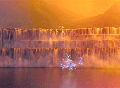 Disney Fun, Disney Pixar, Disney Stuff, Walt Disney Animation Studios, Mythical Creatures, Dreamworks, Concept Art, Anime, Tumblr