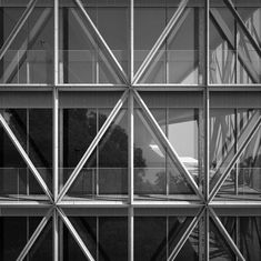 Taz Building in Berlin by E2A Eckert Eckert Architekten