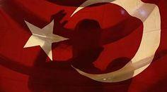 Türkei unter Erdogan: Zahl türkischer Asylbewerber steigt stark an