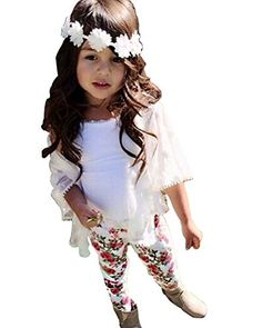 443fd1f72e72 84 Best Cute clothes on Amazon Rilee images in 2019