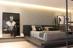 Resultado de imagem para quarto casa cor 2015 bahia