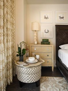 Crisp Linen (SW 6378), A White Paint Color From Sherwin Williams,