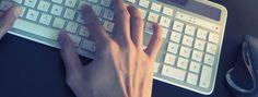 Fare blogging nel 2015: 7 errori da evitare