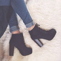 Love These ❤️ | Women's Fashion