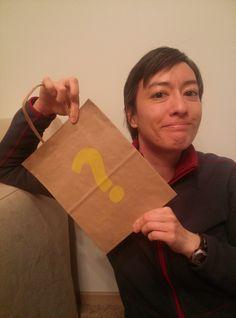 Woot BOC Mar 2015 - questionable bag