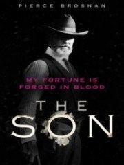 The Son Saison 1 Streaming Vf : saison, streaming, Seriestreaming, Ideas, Episode,, Victor, Webster,, James, Spader, Blacklist