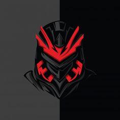 26 Best Ninja logo images in 2019 | Ninja logo, Ninja, Logos