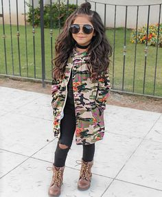 When the weather gets cooler, You wear the Freshest Jacket in Your Closet  @jadaboutiquex . #MissG #TinyMissFashion Pants @oldnavy Choker @upscale_kids  Boots @sophs_shoetique14