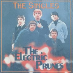 The Electric Prunes Web Page American Psycho, Biography, Movies, Movie Posters, Albums, Electric, Films, Film Poster, Cinema