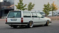 gasmonkeys0573: Perfect! - VolvoPride