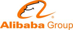 Alibaba's Big Debut on New York Stock Exchange We are here for you with latest trends, updates, news, gossips, events, movie, tv shows, celebrities