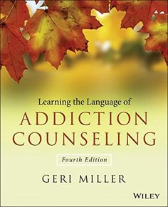 80 best counseling images on pinterest book covers book jacket