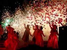 Image result for celebrating diwali