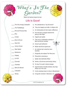 Entertaining on Earth Day | Go Green | Eco-Friendly Parties | PartyIdeaPros.com