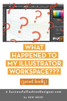 Free Advice On Graphic Design Jobs