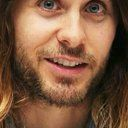 Jared lovers