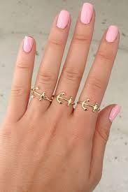 Bildresultat för nails inspiration tumblr
