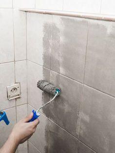 Cambia la imagen de tu baño en un fin de semana