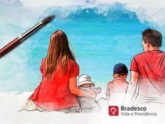 Bradesco - Educação Financeira by SOAP - State of the Art Presentations via slideshare