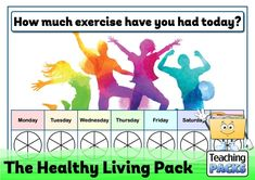 Help your children to make healthy choices with our pack of teaching resources. Includes a topic guide to discuss with your class, a range of activity resources and display materials to enhance the learning environment. Science Curriculum, Science Resources, Teaching Resources, Activities, Learning Environments, Healthy Choices, Healthy Living, Packing, Classroom