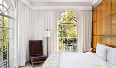 Wow Travel, Stay In A Castle, Df Mexico, Small Luxury Hotels, Guest Bedroom Decor, México City, Hotel Suites, Dream Decor, House
