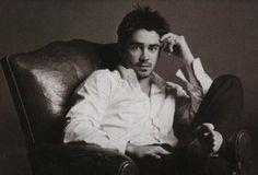 Colin Farrell - Fan-Album