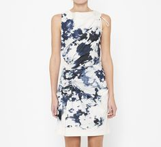 Thakoon Dress | VAUNTE $350, down from $1150. Size 6. preloved