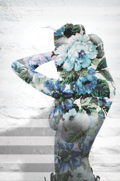 www.giatrimble.com  Editorial, Graphic Design, model, fashion, art, ootd, editorial, fashion inspiration, los angeles, dtla, inspiration Graphic / mixed media by Gia Trimble, nyc, fashion week, nyfw, basel, innovative, hollywood, california, downtown los angeles, downtown los angeles fashion, street art, artsy, inspo