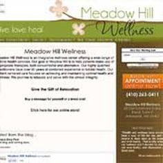 another template for acupuncturists websites http://www.goldentouchacupuncture.com/meadow-hill-wellness/