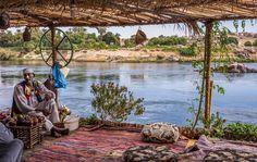 Sudan; Nubia; Aswan; Egypt; professional photos for Egypt, a trip to Nubia