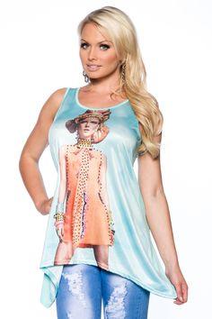 Shirt 13455 - www.atixo.de