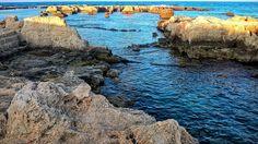 Qualche giorno fa sono andato a #polignanoamare in #puglia.Il posto resta sempre magico #photography scatto #Lumia