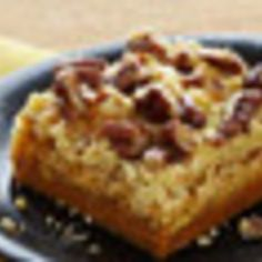 Easy duncan hines dessert recipes