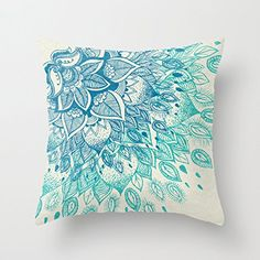 wendana Lovely Throw Pillow Covers Decorative Accent Pillow Covers Canvas Pillow Case 18 x 18 for couch >>> This is an Amazon Affiliate link. Read more reviews of the product by visiting the link on the image.