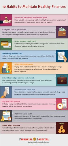Financial Planning starts at home - follow these habits for a secure financial future!  #FinancialFreedom #MoneyTips #Finance Finance Organization, Paper Organization, Finance Jobs, Website Design Layout, Business Entrepreneur, Financial Planning, Money Tips, Saving Money, Investing