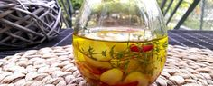 Homemade Gifts, Pickles, Cucumber, Wine Glass, Alcoholic Drinks, Baking, Tableware, Sweet, Soups