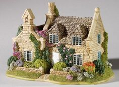 Bell Tower Cottage