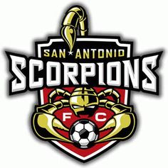 San Antonio Scorpions is an American professional soccer team based in San Antonio, Texas, United States. Founded in 2010, the team made its debut in the North American Soccer League in 2012.  The club operates differently from most professional sports clubs in terms of its operating profit. As part of owner Gordon Hartman's Soccer For A Cause, all net profits from Scorpions operations will go towards funding Morgan's Wonderland, a special needs park located in the Longhorn Quarry, next to…