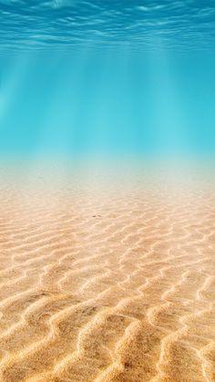 underwater_wallpapers_galaxy_s7_edge_by_folicorow16-da2wtl0.jpg (1440×2560)