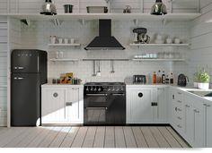 smeg_burghley_bu93bl_retro_kitchen.jpg 685×497 pikseli