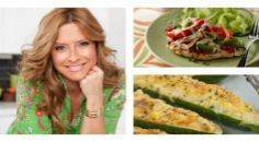 How To Cook Healthier Foods